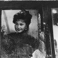 Vivien Leigh (Anna Karenina)
