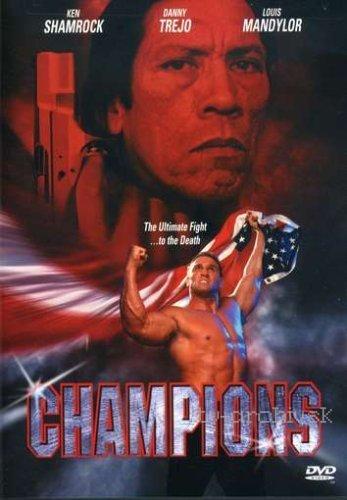 Champions (1998)
