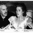 Jane Fonda (Lillian), Jason Robards (Hammett)