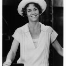 Jane Fonda (Lillian)