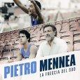 Pietro Mennea: Šíp juhu (2015)