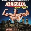 Herkules v New Yorku (1970)