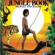 Druhá kniha džunglí: Mauglí a Balú (1997)