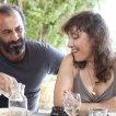 Panos Koronis (Stefanos), Athina Rachel Tsangari