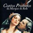 Quills - Perom markíza de Sade (2000)