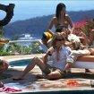Johnny Depp (George Jung)