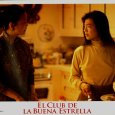 Klub šťastných žen (1993)
