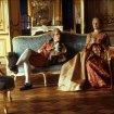 John Malkovich (Vicomte de Valmont)