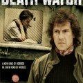 Smrť v priamom prenose (1980)