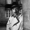 Peter Sellers (Jacques Clouseau)