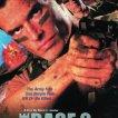 Základna 2: Rozkaz zabít (2000)