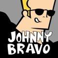 Johnny Bravo (1997)