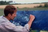 Jacques Dutronc (Vincent Van Gogh)