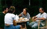 Bakaláři: Je to jináč (1999)