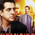 Vražda (1991)