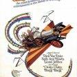Chitty Chitty Bang (1968)
