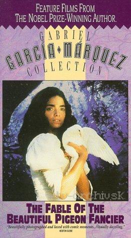 Fábula de la Bella Palomera (1988)
