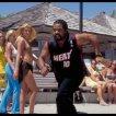 Ice Cube (Bucum)