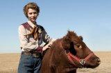 Claire Danes (Temple Grandin)