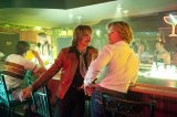 Scott Bakula Photo © Home Box Office (HBO)