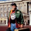 Kráľ Ralph (1991)