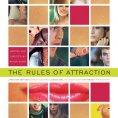 Pravidlá vášne (2002)