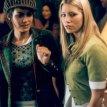 Jessica Biel (Lara), Shannyn Sossamon (Lauren Hynde)