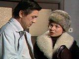 O Vánocích už nechci slyšet ani slovo (1981)