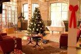 Vianoce plné lásky