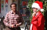 Steve Guttenberg (Nick)