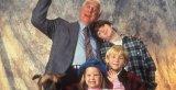 Deti na prenájom (1995)