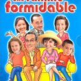 Une famille formidable (1992)