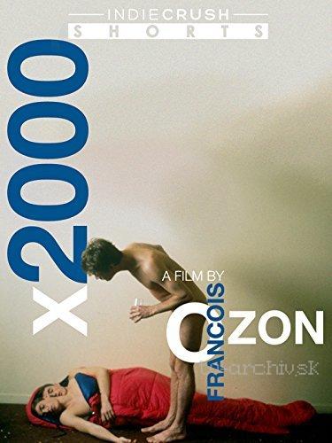 X 2000 (1998)