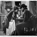 Warren Beatty (John McCabe), Julie Christie (Constance Miller)