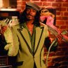 Snoop Dogg (Huggy Bear)