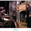 Kate Maberly (Mary Lennox), Heydon Prowse (Colin Craven)