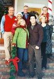 Christmas Proposal (2008)