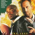 Bruce Willis (Joe Hallenbeck), Damon Wayans (Jimmy Dix)