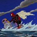 Spider-Man Unlimited 1999 (1999-2005)