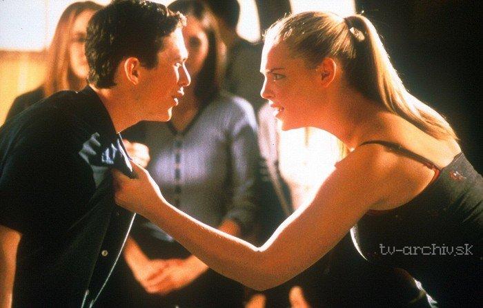100 sladkých dievčat (2000)