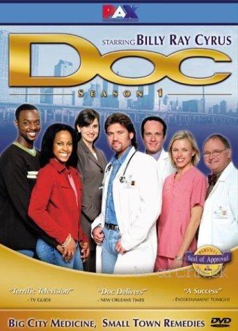 Doc (2001)
