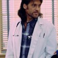 Billy Ray Cyrus (Dr. Clint 'Doc' Cassidy)