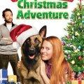K-9 Adventures: A Christmas Tale (2013)