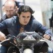 Jason Statham (Chev Chelios), Efren Ramirez (Venus)