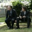 Ethan Hawke (Hank), Philip Seymour Hoffman (Andy)