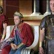 Nero (2004)