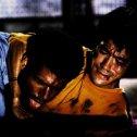 Bruce Lee (Billy Lo), Kareem Abdul-Jabbar (Hakim)