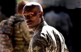 USAF Master Sergeant Epps (Tyrese Gibson)