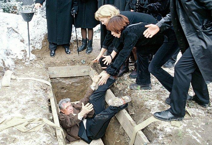 G for zucker (2004)
