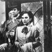 Dnes o půl jedenácté (1949)